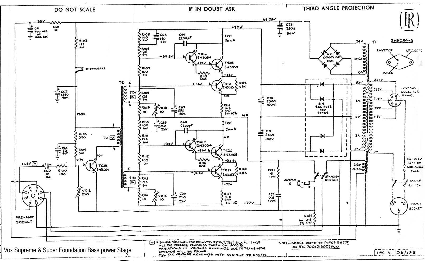 jmi_supreme_sfb_power Ups Wiring Diagram In Home on microwave ovens diagrams, home wiring basics, home wiring for dummies, home wiring plans, home wiring circuits, home appliances diagrams, home wiring details, home wiring panel, home wiring codes, insurance diagrams, home electrical diagrams, home safety diagrams, home theater hookup diagrams, home wiring layout, home wiring designs, home plumbing diagrams, home wiring prints, home wiring symbols, home wiring systems, home ventilation diagrams,