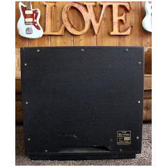 Vox Gyrotone II, 1967, Jennings Musical Industries