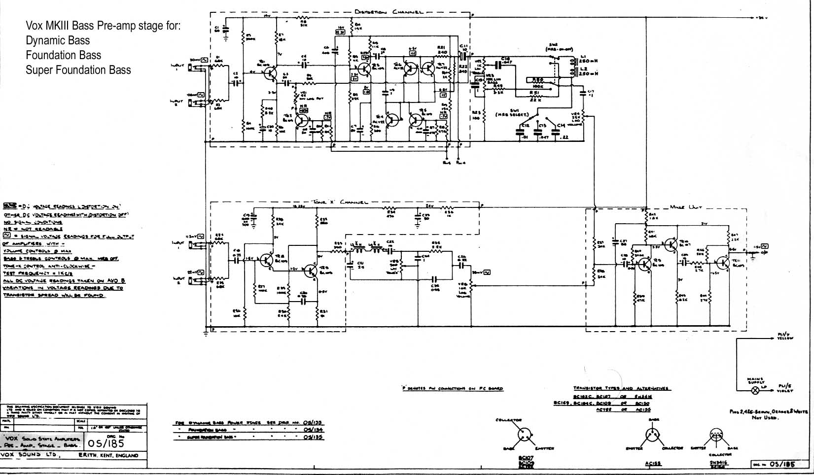 vsl_b_preamp Ups Schematics And Diagrams on ups wiring diagram, ups block diagram, apc ups diagram, electrical system diagram, how ups works diagram, ups cable diagram, led wiring diagram, circuit diagram, ac to dc converter diagram, exploded diagram, ups installation diagram, ups transformer diagram, smps diagram, as is to be diagram, 3 wire wiring diagram, ups pcb diagram, ups power diagram, ups backup diagram, ups inverter diagram, ups line diagram,